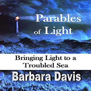 Parables of Light Audiobook