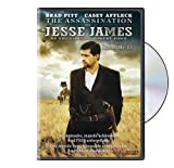 The Assassination of Jesse James by the Coward Robert Ford (Lassassinat de Jesse James par le traître Robert Ford)