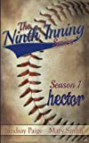 Hector (The Ninth Inning) (Volume 3)