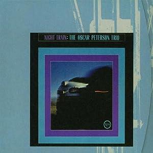 Night Train (VME - Remastered)