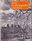 Kent in Photographs (0713430427) by John Mason