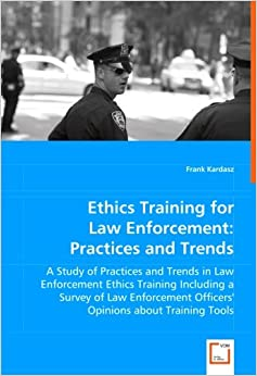 case studies in law enforcement Crime analysis case studies author: jones, greg series: crime mapping recent publications rescue, response, and resilience: a critical incident review of the.