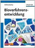 Image de Bioverfahrensentwicklung
