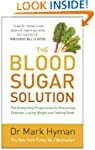 The Blood Sugar Solution: The Bestsel...
