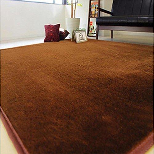 new-day-sala-de-estar-dormitorio-cama-dormitorio-alfombra-cuatro-temporadas-alfombra-chocolate-12016