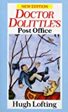 Doctor Dolittle's Post Office (Red Fox Older Fiction) (0099880407) by Lofting, Hugh