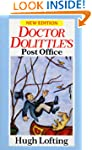 Dr. Dolittle's Post Office (Red Fox O...