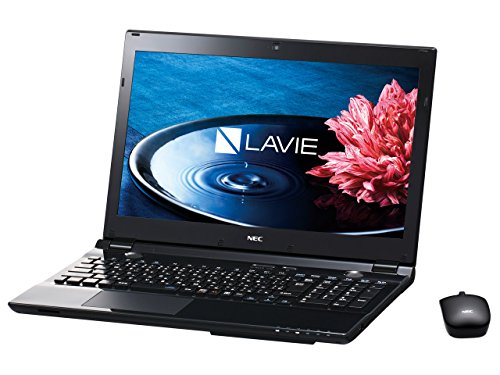 LAVIE Note Standard NS700/EAB PC-NS700EAB