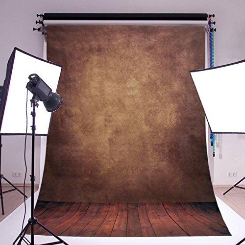 mohoo-vendita-di-natale-5x7ft-sfondo-foto-seta-fotografia-sfondo-parete-di-fondo-panno-pavimento-in-