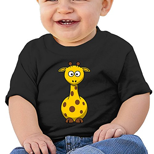 kking-cartoon-cute-giraffe-baby-boys-girls-fashion-tee-black-12-months