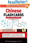 Chinese Flash Cards Kit: HSK Intermed...