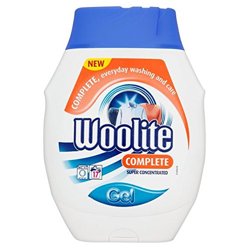woolite-komplette-everyday-wash-care-gel-680ml
