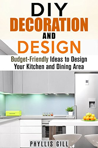 Diy Decoration And Design Budget Friendly Ideas To Design