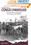 Congo Unravelled: Military Operations...