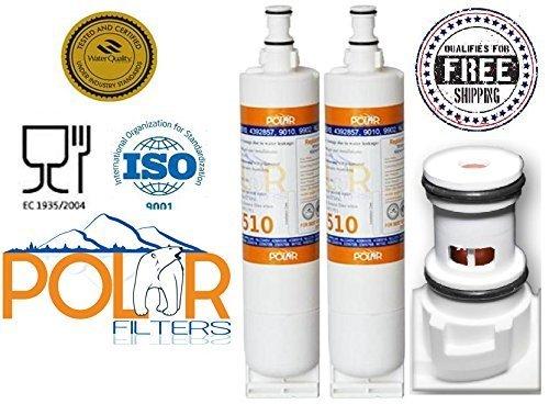 2-confezioni-di-polare-premium-filtro-per-lacqua-per-sostituire-whirlpool-kitchenaid-sears-thermador
