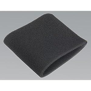 Sealey PC460.ACC7 Foam Filter