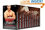 Box of 1Night Stands: 21 Sizzling Nights