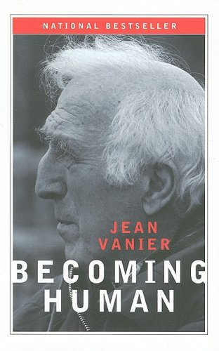 Becoming human jean vanier essay writing! Do your homework arizona