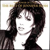 I COME UNDONE  -  JENNIFER RUSH