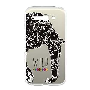 Amazon.com: BeCool Alcatel One Touch Pop C9 Cover Wild Elephant