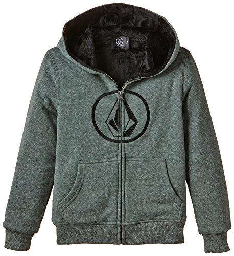 volcom-circle-staple-lined-sueter-para-ninos-color-expedition-green-talla-10-anos-140-cm