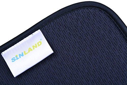 Sinland