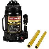 Craftsman Professional 20 Ton Hydraulic Jack