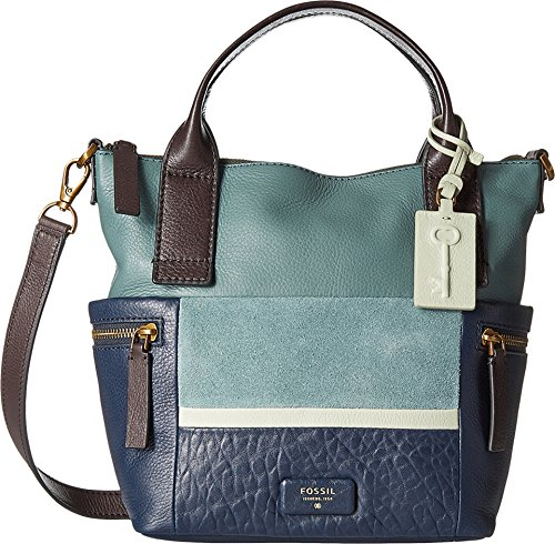 Fossil-Emerson-Medium-Satchel-Arctic-Mist