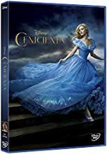 Cenicienta [DVD]