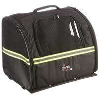 Trixie 13112 Biker-Bag,