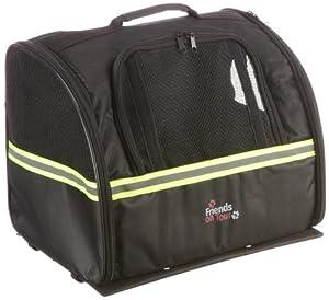 Trixie Biker Bag, 35 × 28 × 29 cm