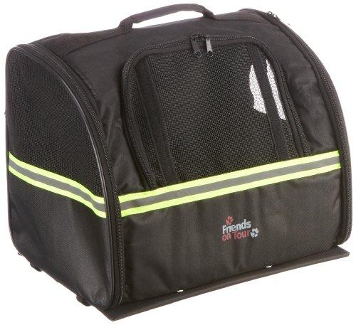 Artikelbild: Trixie 13112 Biker-Bag, 35 × 28 × 29 cm