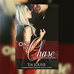 One to Chase Audiobook