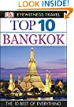 DK Eyewitness Top 10 Travel Guide: Ba...