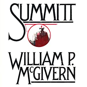Summitt | [William P. McGivern]