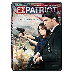 Ex Patriot