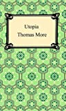 Image of Utopia [with Biographical Introduction]