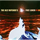 Free Lunch-Best of Creation Records