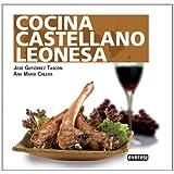 Cocina Castellano-Leonesa (Cocina tradicional española)