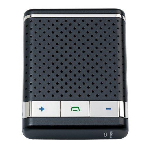 Nokia HF-300W Bluetooth Visor Car Kit for £29.95
