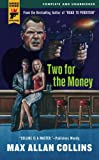 Two for the Money (Hard Case Crime Book 5)