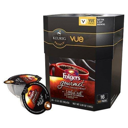 folgers-black-silk-coffee-vue-cups-for-keurig-vue-brewers-just-released-by-folgers-black-silk