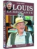 Louis la brocante vol 19 : Louis et le palais idéal - Louis joue les experts