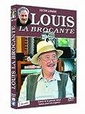 echange, troc Louis la brocante vol 19 : Louis et le palais idéal - Louis joue les experts