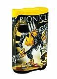 LEGO® Bionicle 7138 : Rahkshi