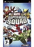 echange, troc Marvel Super Hero Squad