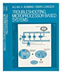 Troubleshooting Microprocessor-based...