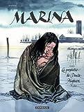 """Afficher """"Marina n° 2 La Prophétie de Dante Alighieri"""""""