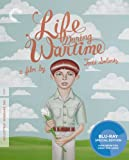 Criterion Collection: Life During Wartime [Blu-ray] [Import]