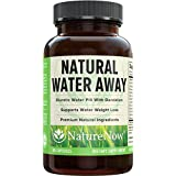 by NatureNow (425)Buy new:  $54.95  $23.95
